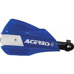 ACERBIS 0017557.040...