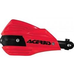 ACERBIS 0017557.110...