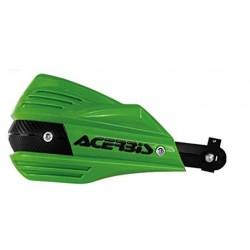 ACERBIS 0017557.130...