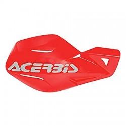 ACERBIS 0017557.343...