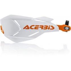 ACERBIS 0022397.229...
