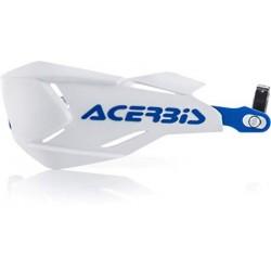 ACERBIS 0022397.232...