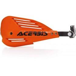 ACERBIS 0022809.010...