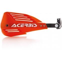 ACERBIS 0022809.011.016...