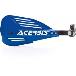 ACERBIS 0022809.040...