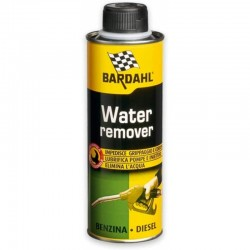 Water Remover disperdente...