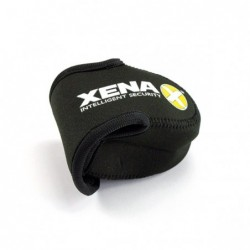 CUSTODIA XENA NEOPRENE MEDIUM