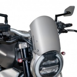 ZDS300-18N CUPOLINO CLASSIC...