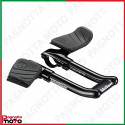 484009706 VISION CLIP-ON...