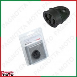 546169099 BOSCH PIN COVER...