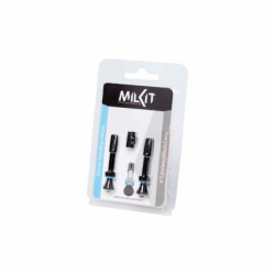 421830780 MILKIT VALVE PACK...