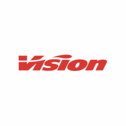 525040465 VISION SEAL FOR...
