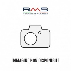 525220060 RMS PERNO FOR ....