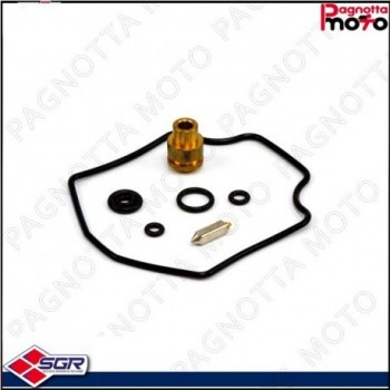 4170206 KIT REVISIONE...