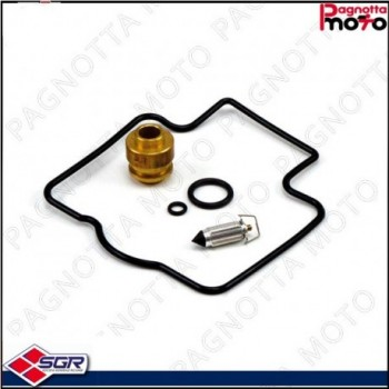 4170207 KIT REVISIONE...
