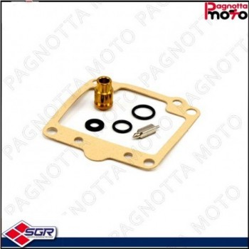 4170210 KIT REVISIONE...