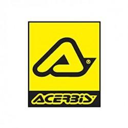 ACERBIS 0007983-031...