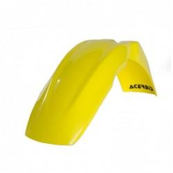 ACERBIS 0008370-060-003...